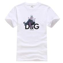 3c7154328e01 Vente en Gros octopus t shirt Galerie - Achetez à des Lots à Petits Prix  octopus t shirt sur Aliexpress.com
