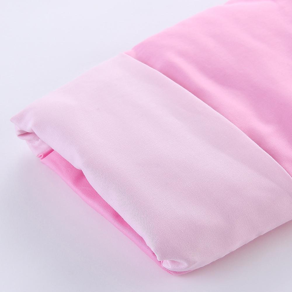 baby sleeping bags 021