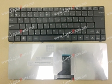 New JP Japanese Keyboard For ASUS N43 N43S N43JF X43B X43U K43 Laptop Keyboard все цены