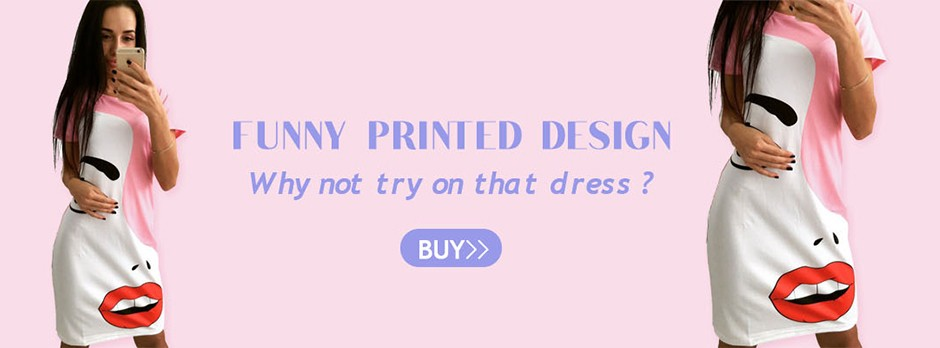 dress 740
