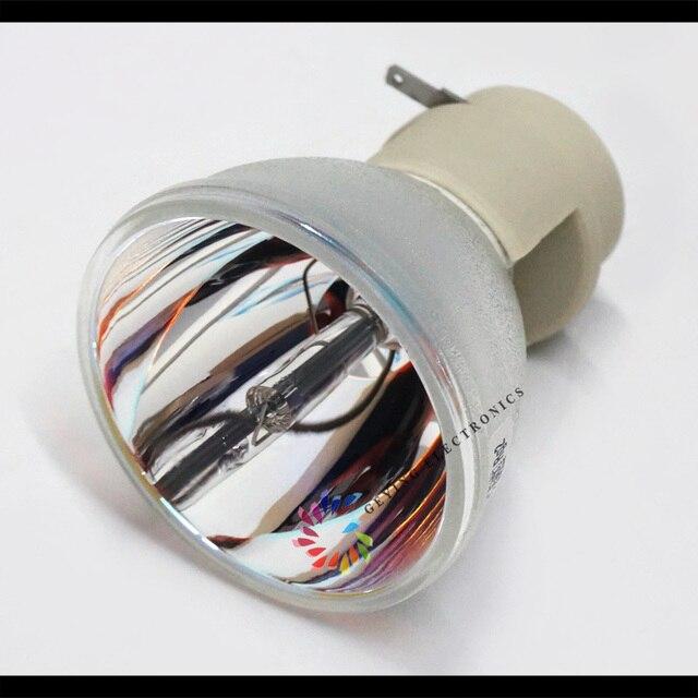 Проектор оригинальная голые лампа SP-LAMP-069 для В Фокусе IN112/В Фокусе IN114/InFocus IN116