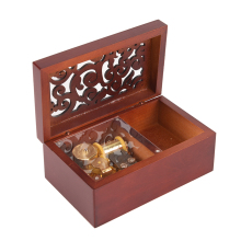 Buy carousell jewellery box and get free shipping on AliExpresscom