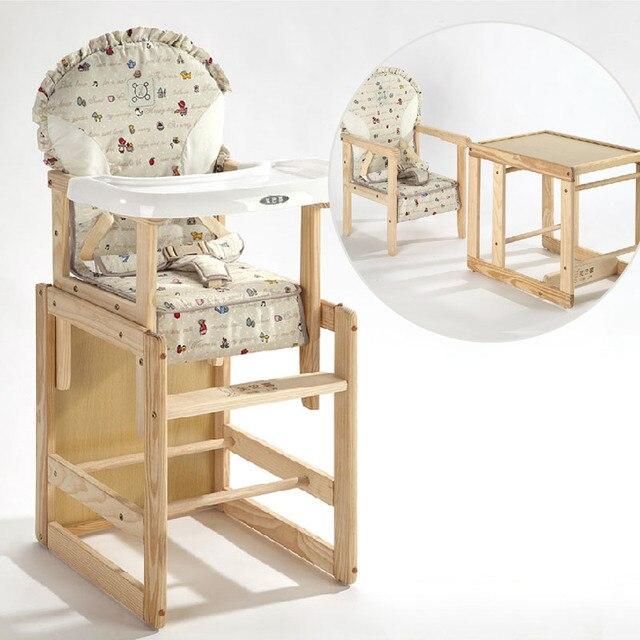 Bb Manger Chaise Tables Et Chaises Dutude Des Enfants Rglable En Hauteur.