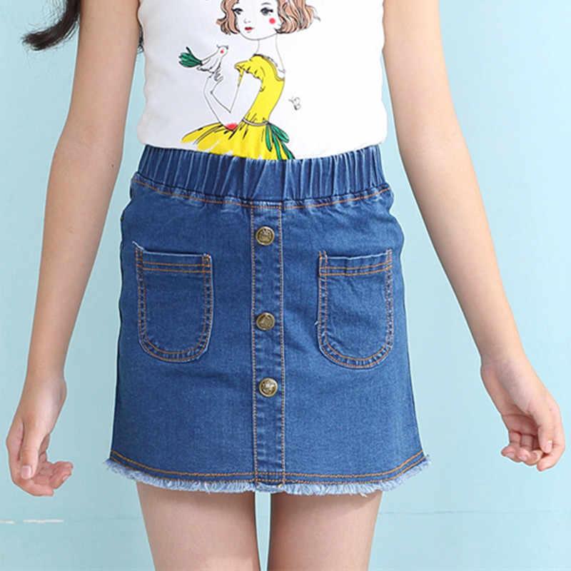 9baa09421 Detalle Comentarios Preguntas sobre Nueva falda de mezclilla de ...