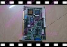 ARBOR PIA-649DV Industrial Motherboard with good quality wholesale