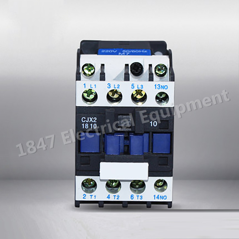 Contactor Wiring Diagrams Also Photocell Lighting Contactor Wiring