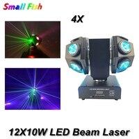 https://i0.wp.com/ae01.alicdn.com/kf/HTB1XpuEewaH3KVjSZFjq6AFWpXan/4-ช-น-ล-อตส-แดงส-เข-ยวเลเซอร-Beam-Moving-Head-Light-12X10W-RGBW-4IN1-LED.jpg