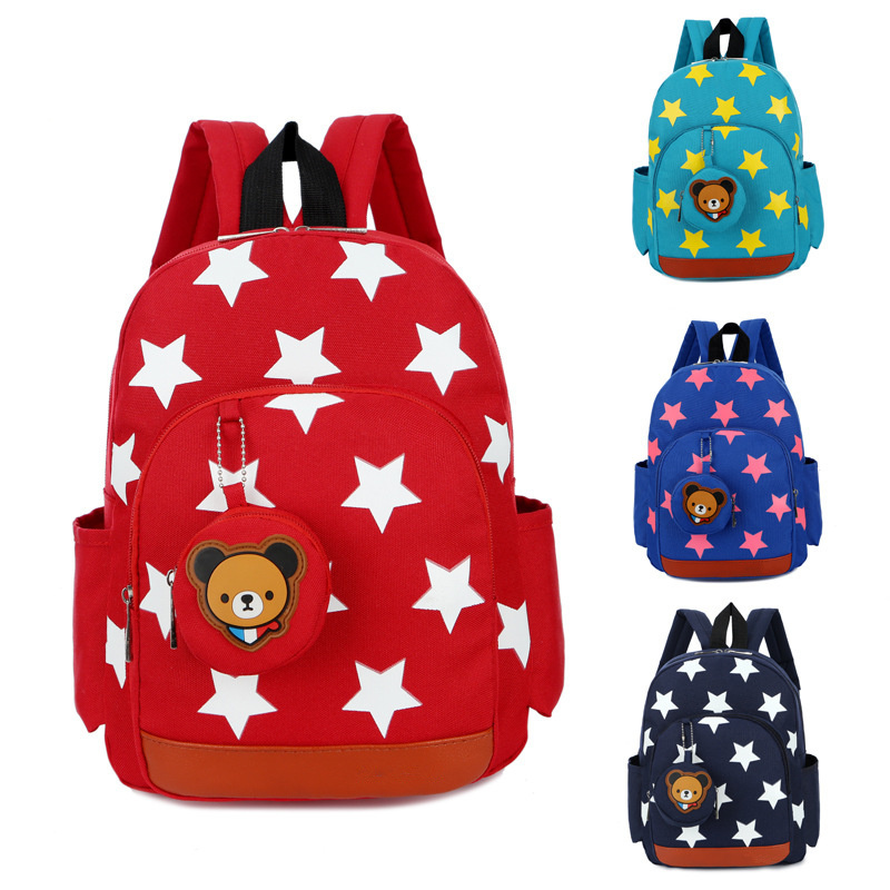 School Bags Mochila Infantil Kids Bags Children Backpacks For Orthopedic Children's Backpacks School Backpacks Bolsa