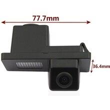 Winnida CCD Автомобильная резервная камера заднего вида Автомобильная камера заднего вида комплект парковки для Ssangyong Rexton Kyron