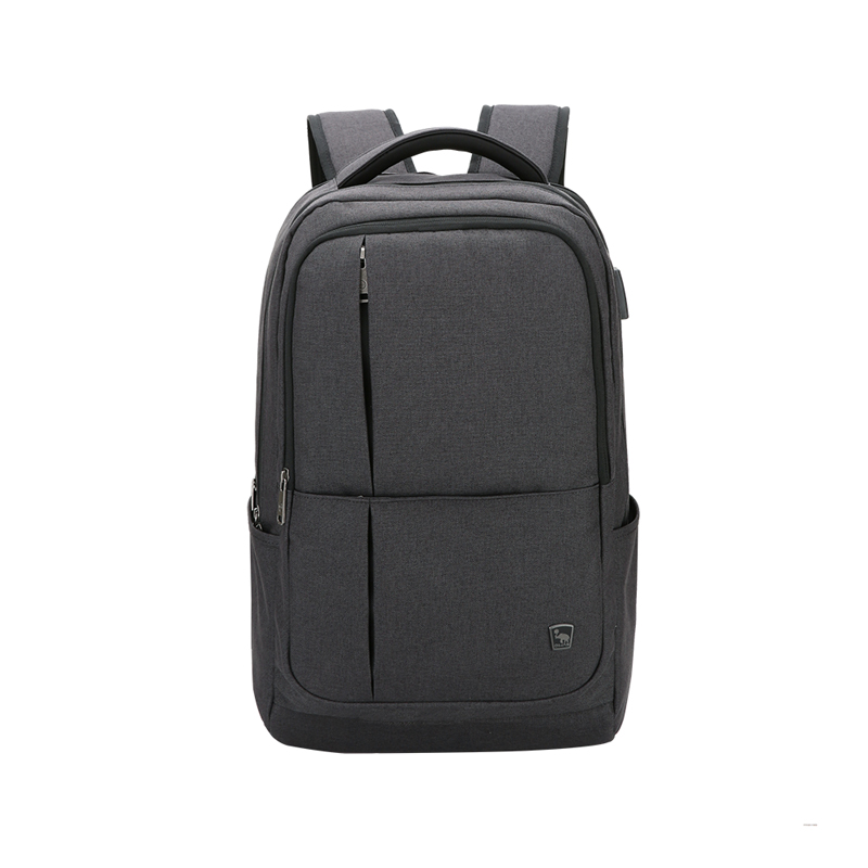 OIWAS 17 inch Laptop Backpack Nylon Shoulder Bags large capacity Business bag Much interlayer OCB4240UOIWAS 17 inch Laptop Backpack Nylon Shoulder Bags large capacity Business bag Much interlayer OCB4240U