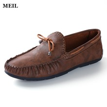 Designer Casual Slip On Driving Shoes Summer Moccasins Soft Leather Flat Loafers Chaussure Homme heinrich new style design flat men luxury loafer shoes casual breathable slip on driving shoes chaussure de securite pour homme