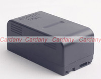 BP02C Replacement Battery For Pentax R 100 R 200 R 300 R 300X R 800