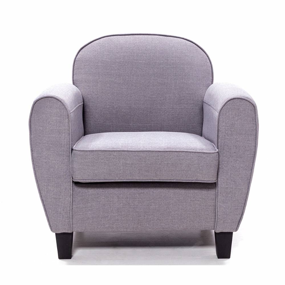 Chaise fauteuil moderne excellent fridaychair with chaise for Chaise salon moderne
