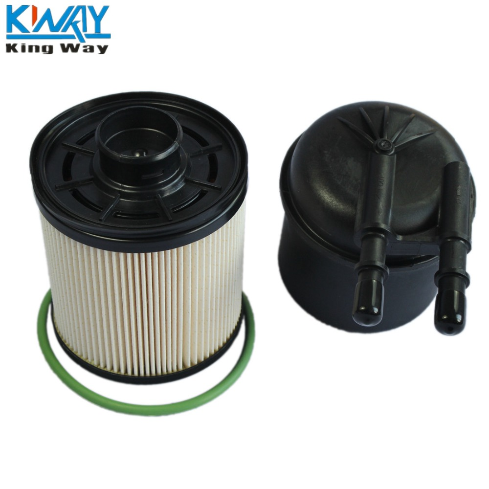 Buy Ford F250 Powerstroke And Get Free Shipping On 99 F450 Fuel Filter Housing