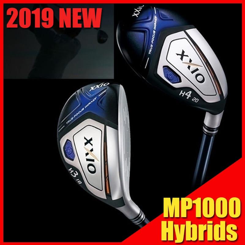 Nouveau Golf Sport hommes main droite Club Golf hybrides multifonction Golf Club Golf sauvetage jambes de poulet