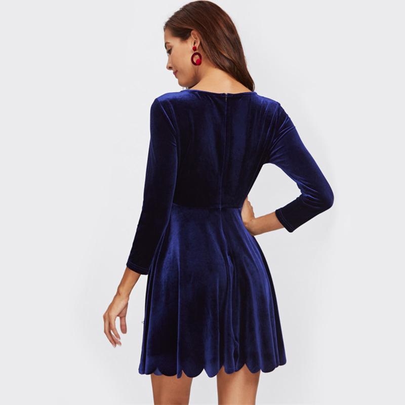 dress171024719(1)