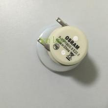NEW Original Bare Bulb OSRAM P-VIP 190/0.8 E20.8 For BenQ / Optoma / Mitsubishi / Viewsonic Projector Lamp Bulb