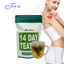 2 Bags 14 Days Natural Slimming product Fat Buring Weight Losing Slimming Herbal Healthy Skinny Weight Loss Product