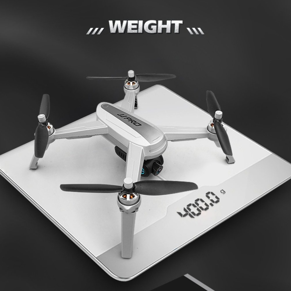 JJPRO X5 X3 RC drone with 1080P HD 5G WIFI 2.4G GPS Positioning Adjustable Camera FPV Drone Brushless Quadcopter One Key ReturnJJPRO X5 X3 RC drone with 1080P HD 5G WIFI 2.4G GPS Positioning Adjustable Camera FPV Drone Brushless Quadcopter One Key Return