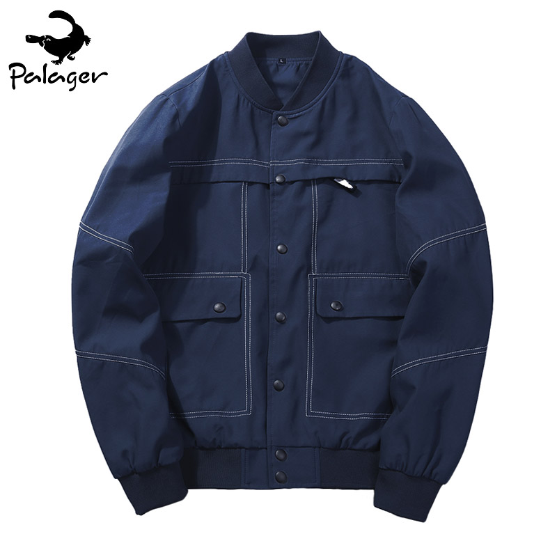 Online Get Cheap Mens Safari Jacket -Aliexpress.com | Alibaba Group