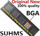 (2piece)100% New MT6328V BGA Chipset
