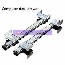 Popular Sliding Rail for Drawers-Buy Cheap Sliding Rail for