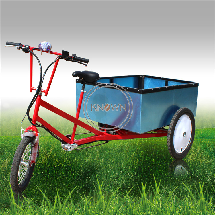 tricycle75009
