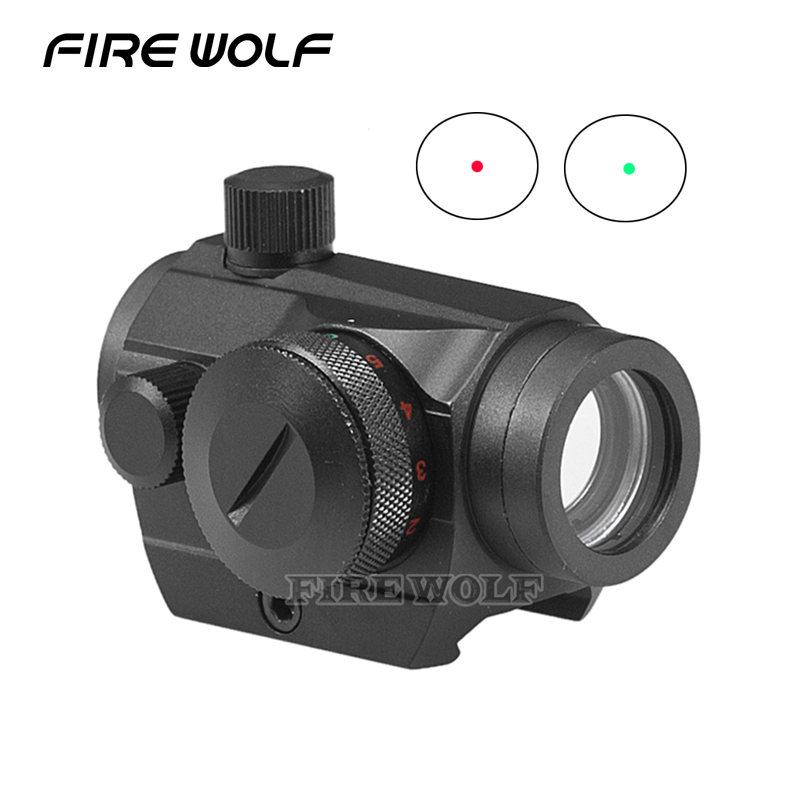 New Tactical Holographic Red Green Dot Sight Scope Project Picatinny Rail Mount 20mm Free Shipping! Optical Instrument Ak 47New Tactical Holographic Red Green Dot Sight Scope Project Picatinny Rail Mount 20mm Free Shipping! Optical Instrument Ak 47