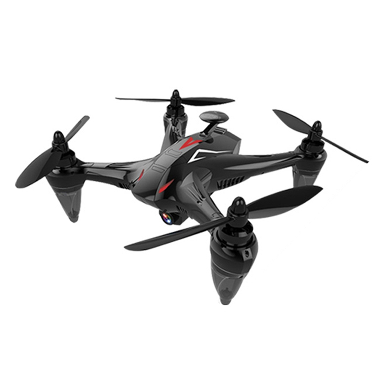 Fpv Camera Gps-Drone Professional Aerial-Photography Wifi And Global 5G 1080P Ultra-Clear