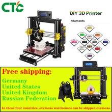 Popular Ctc 3d Printers-Buy Cheap Ctc 3d Printers lots from