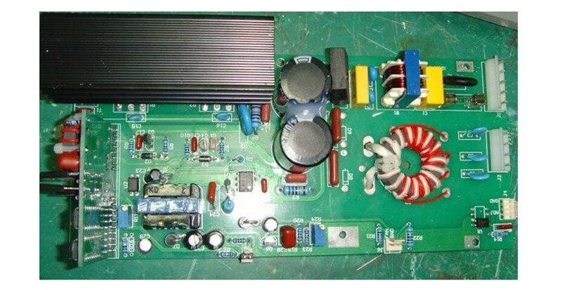 Manufacturers supply a large number of RF     supply RF Meter power supply radio frequency elikor эпсилон 60 медный антик золото