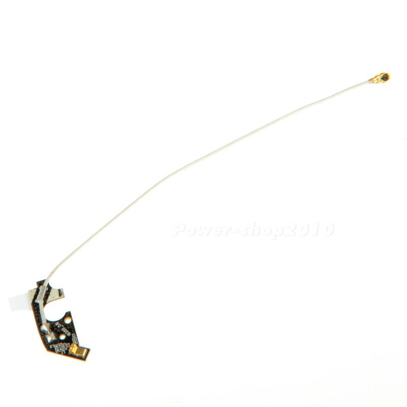 For Galaxy S3 I9300 I9305 Wifi Signal Antenna Flex Cable