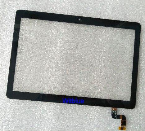 New For Huawei MediaPad T3 10 AGS-L09 AGS-W09 AGS-L03 BZA-W00 BZA-L00 MediaPad T3 9.6
