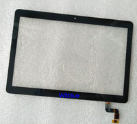 Original New 8 9 F WGJ89006 V1 3G TABLET Capacitive Touch Screen Panel Digitizer Glass Sensor