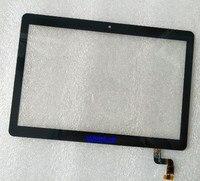 Original New 8 9 F WGJ89006 V1 3G TABLET Capacitive Touch Screen Panel Digitizer Glass Sensor