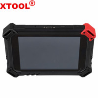 XTOOL EZ500 Full System Diagnosis for Gasoline Vehicles with Special Function Same Function With XTool PS80