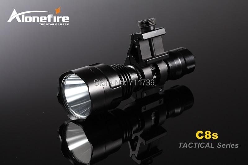 C8 flashlight (13).jpg