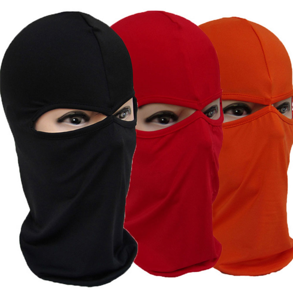 Popular Fishing Face Mask-Buy Cheap Fishing Face Mask lots from ...