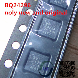 Tps65050rsmr Ic Pwr Mgmt 6ch W4 Ldo 32vqfn Tps65050rs 65050 Tps65050 65050r Tps650 65050rs Active Components