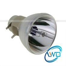 Nouveau BL FP230D de lampe de projecteur de remplacement pour OPTOMA DH1010/EH1020/EW615/EX612/EX615/GT750 XL/HD180/HD20/HD22/HD200X/HD230X