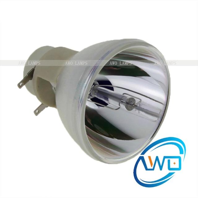 YENI Yedek projektör Lambası BL FP230D OPTOMA DH1010/EH1020/EW615/EX612/EX615/GT750 XL/HD180 /HD20/HD22/HD200X/HD230X
