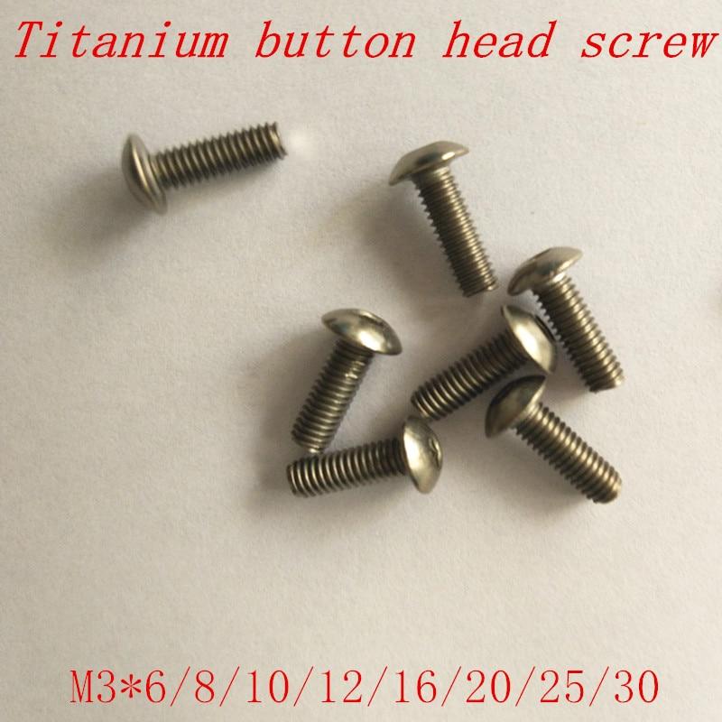 """16mm Dia Titanium 6al-4v round bar .63/"""" x 20/"""" Ti Grade 5 rod Metal Alloy 2pcs"""