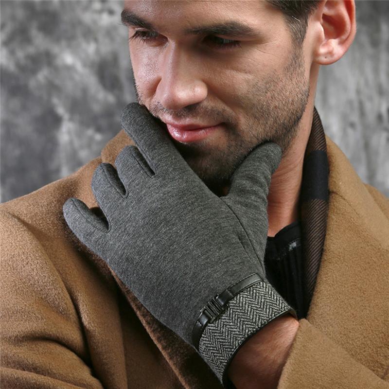 touchscreen gloves (18)