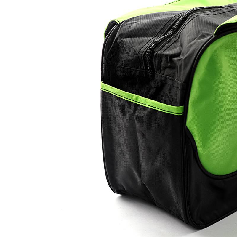 48*24*16cm Waterproof Yoga Mat Backpack (No Yoga Mat) 4