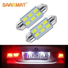 Led-lampe ML e350 E550
