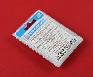 Image 2 - OCGAME SD Bộ Nhớ Flash WISD Thẻ Stick Adaptor Chuyển Đổi Adapter Card Reader cho Wii NGC GameCube Game Console 20 cái/lốc
