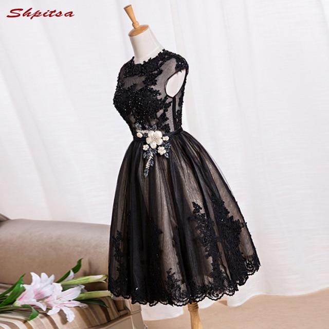 Dresses for Women for Graduation
