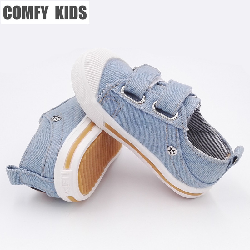Comfy-kids-Children-sneakers-boots-kids-canvas-shoes-girls-boys-casual-shoes-mother-best-choice-baby-shoes-canvas-special-sale-2