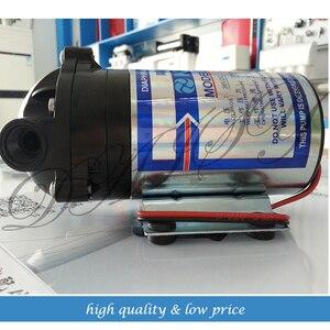 Image 2 - Dc36v 70psi 400ガロンサイレント家庭用水ブースターポンプ自吸式ポンプ用ドリンク水