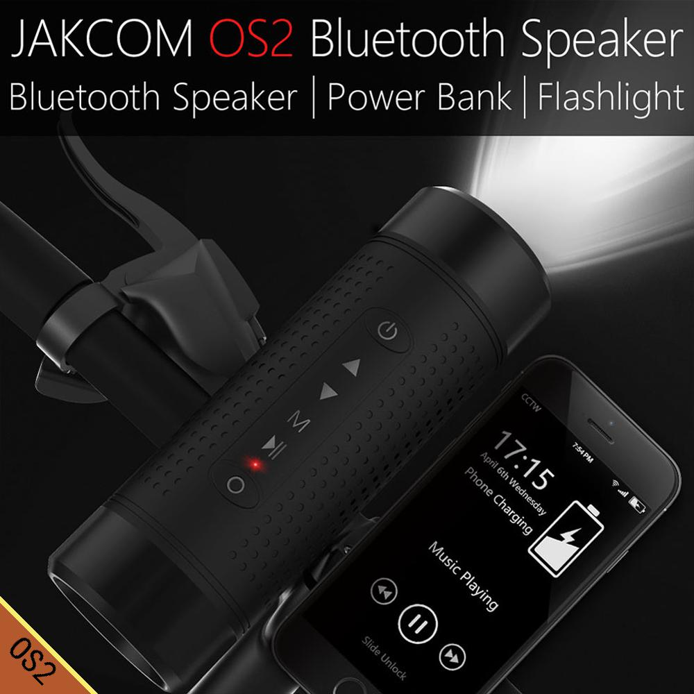 JAKCOM OS2 Smart Outdoor Speaker hot sale in Speakers as tweeter <font><b>radyo</b></font> levitation